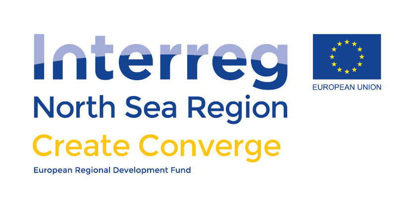 Interreg North Sea Region