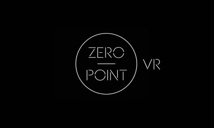 Zero Point VR