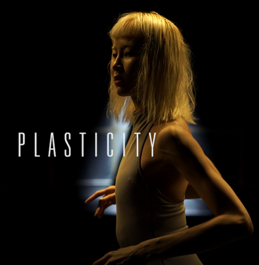 Plasticity – Designed for the other side of the world
